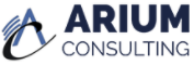 Logo arium consulting 1