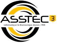 Logo asstec3