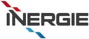 Logo bogaczyk inergy