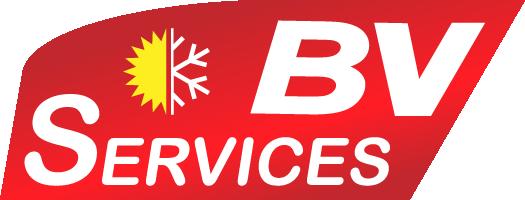 Logo bv services