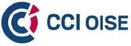 Logo ccio