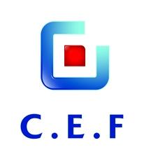 CEF Nord