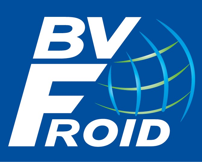 BV Froid