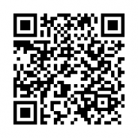 Qrcode exemple